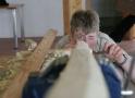 Handwerkswoche2008-035