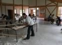 Handwerkswoche2008-036