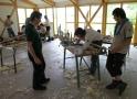 Handwerkswoche2008-040