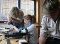 Handwerkswoche2008-041