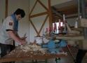 Handwerkswoche2008-044