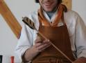Handwerkswoche2008-045