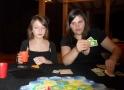 Casino-42
