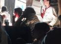 Buside2010-038