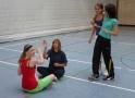 Sportabend-001