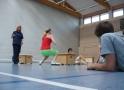 Sportabend-003