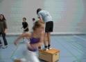 Sportabend-006
