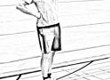 Sportabend-013