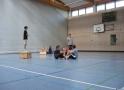 Sportabend-018