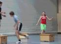 Sportabend-020
