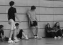 Sportabend-021