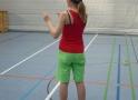 Sportabend-029