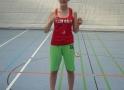 Sportabend-030