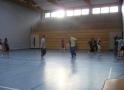 Sportabend-033