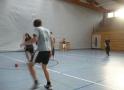 Sportabend-034