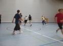 Sportabend-035