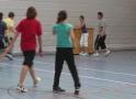 Sportabend-036