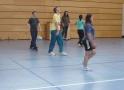 Sportabend-037