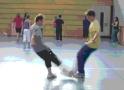 Sportabend-039
