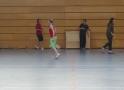 Sportabend-040