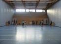 Sportabend-041