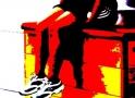 Sportabend-042