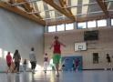 Sportabend-043