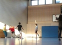 Sportabend-045