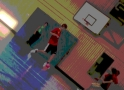 Sportabend-047