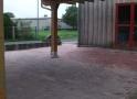Pflaster-Carport-023