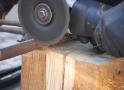 Handwerkswoche-038