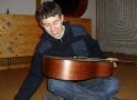gitarrenkurs-11-017.jpg