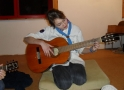 gitarrenkurs-11-020.jpg