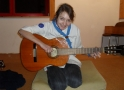 gitarrenkurs-11-021.jpg