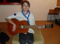 gitarrenkurs-11-022.jpg