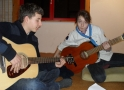 gitarrenkurs-11-023.jpg