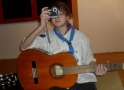 gitarrenkurs-11-024.jpg