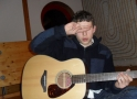 gitarrenkurs-11-025.jpg
