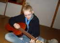 gitarrenkurs-11-026.jpg