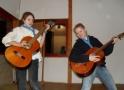 gitarrenkurs-11-029.jpg