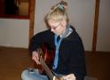 gitarrenkurs-11-030.jpg
