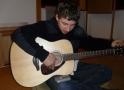 gitarrenkurs-11-031.jpg