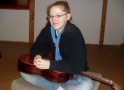 gitarrenkurs-11-032.jpg