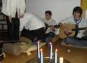 gitarrenkurs-11-035.jpg