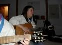 gitarrenkurs-11-036.jpg