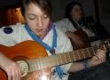 gitarrenkurs-11-037.jpg