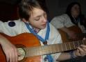 gitarrenkurs-11-038.jpg