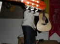gitarrenkurs-11-039.jpg