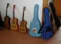 gitarrenkurs-11-042.jpg