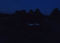 Sippenfahrt Rapax-11-031.jpg